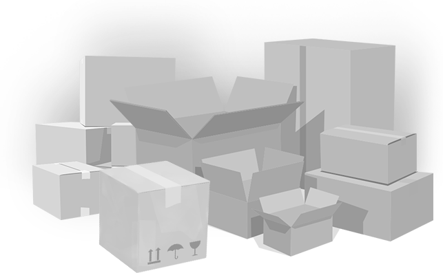 Boxes-1.png